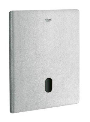 Grohe Tectron Skate bedieningsplaat infrarood inbouw 100-230V - 38698SD1