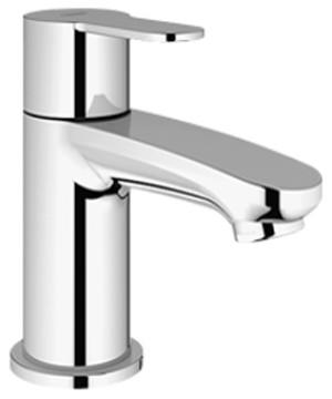 Grohe Eurostyle Cosmopolitan toiletkraan - 23039002