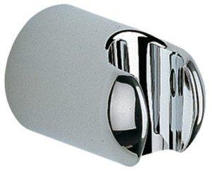 Grohe Relexa wandhouder - 28605000