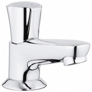 Grohe Costa-L toiletkraan laag - 20404001
