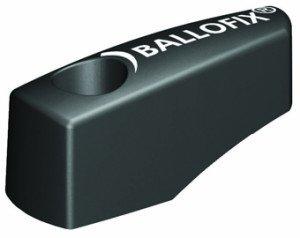 VSH Ballofix hendel-inbussleutel - 6002788