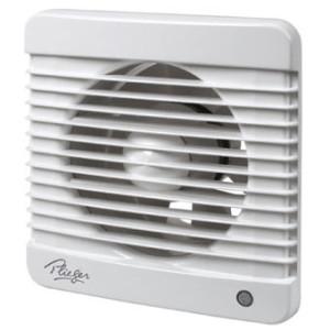 Plieger ventilator basic - 4414030