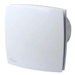 Plieger ventilator design - 4414066