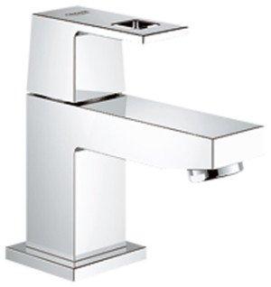 Grohe Eurocube toiletkraan - 23137000