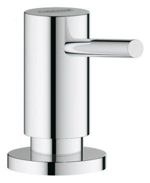 Grohe Cosmo zeepdispenser 1-gats - 40535000