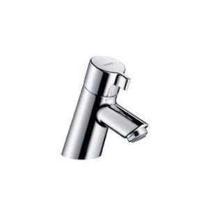 Hansgrohe S toiletkraan - 13132000