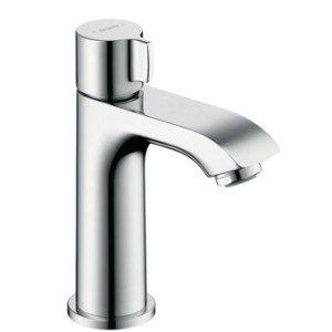 Hansgrohe Metris toiletkraan - 31166000