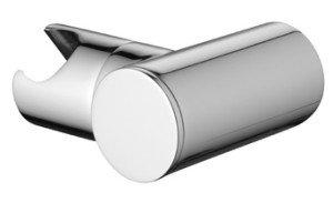 Ideal Standard Idealrain Pro handdouchehouder draaibaar - B9847AA