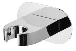 Ideal Standard Idealrain Pro handdouchehouder vast - B9846AA