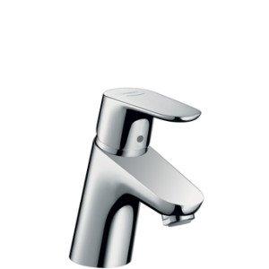 Hansgrohe Focus E2 toiletkraan m. ComfortZone 70 - 31130000