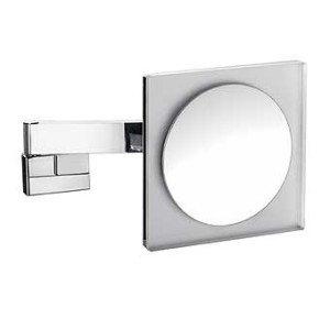 Emco scheerspiegel m. LED-verlichting - 109600104