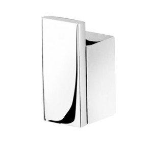 Geesa Modern Art jashaak enkel - 351302