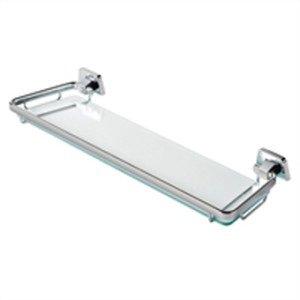 Geesa Standard planchet 50cm 50cm - 719150