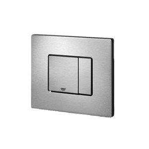 Grohe Skate Cosmopolitan WC bedieningsplaat DF - 38776SD0