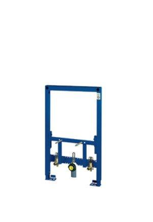 Grohe Rapid SL bidet element 80cm - 38543000