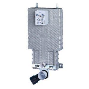 Grohe Uniset WC-element - 38643001