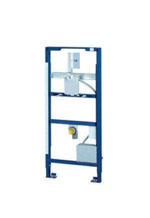 Grohe Rapid SL urinoir element drukspoeler radar electronica - 38511001