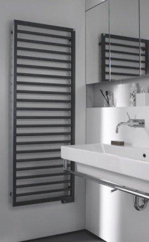 Zehnder Subway designradiator horizontaal elektrisch - SUBE13045ID