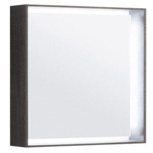 Keramag Citterio spiegel m. verlichting LED lichtlijst - 835691000