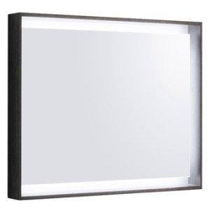 Keramag Citterio spiegel m. verlichting LED lichtlijst - 835621000
