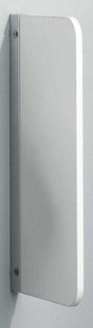 Intersan urinoirschot grijs - BC900G