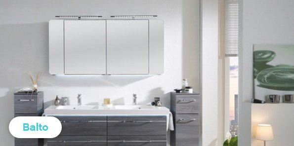 Stunning Badkamer Outlet Nl Ervaring Gallery - House Design Ideas ...