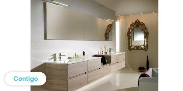 Stunning Badkamer Outlet Nl Pictures - Modern Design Ideas ...